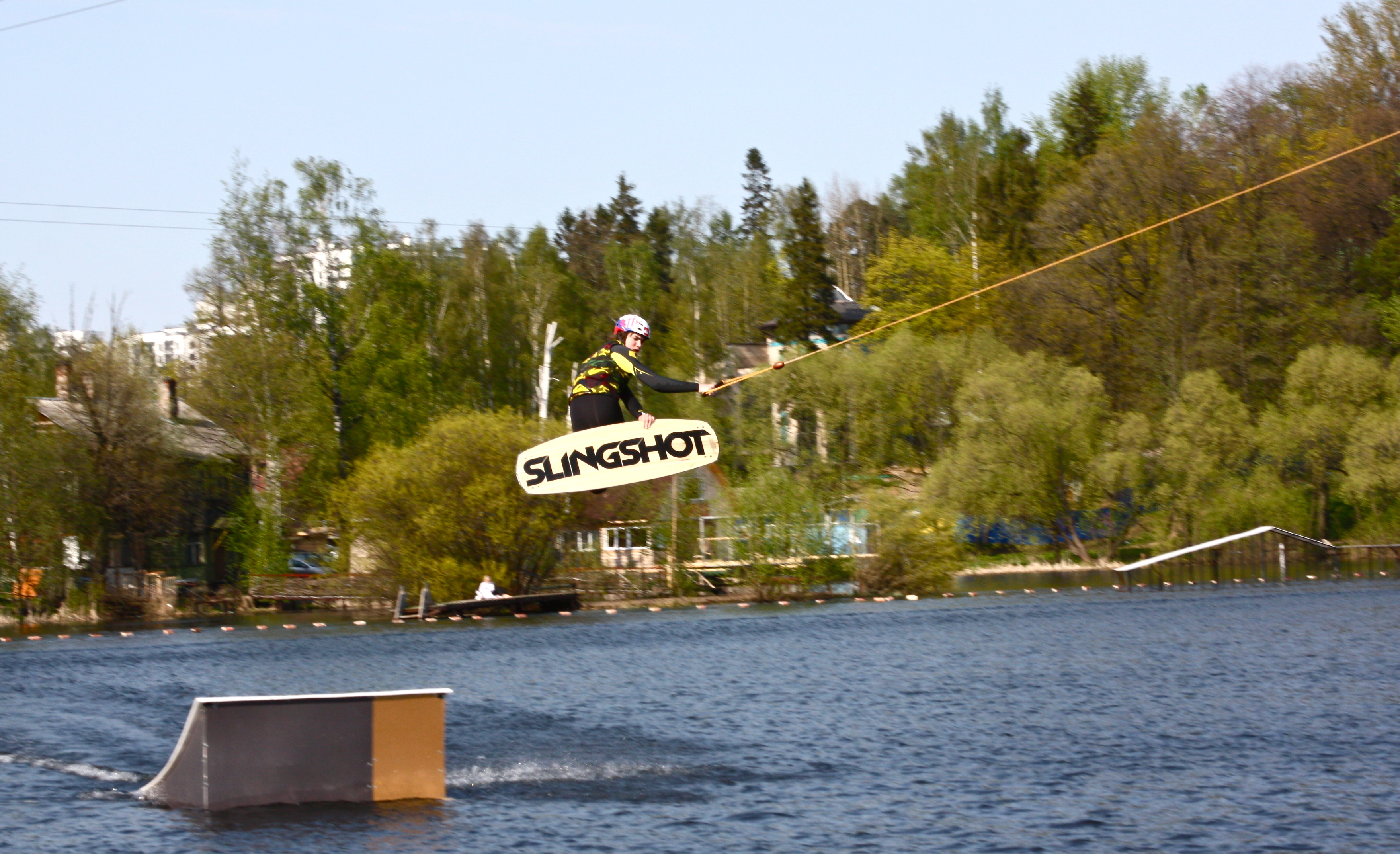 Slingshot_wake_tests_Adrenalin