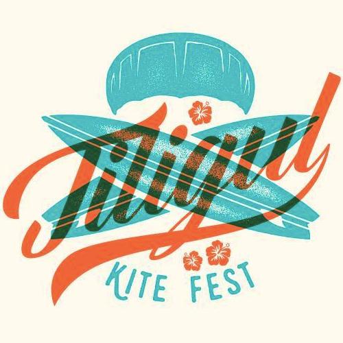 Путеводитель по Tiligul Kite Fest 2016