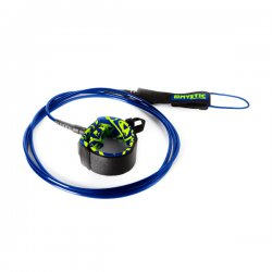 Лишь Mystic Surf Leash Navy