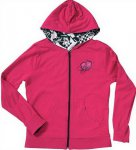 2011 Sweats Woman MR Hyde Pink L