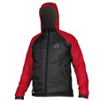 Jacket Drag 310 Dark Red S