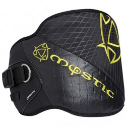 2012-13 Star Kite Waist Harness Black/Yellow M Распродажа!