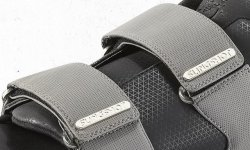 Крепления для ног Slingshot 2013 Joint Straps L/XL (Pack of 2)