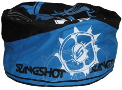 Slingshot 2013 Bean Bag Chair (w/o beans)