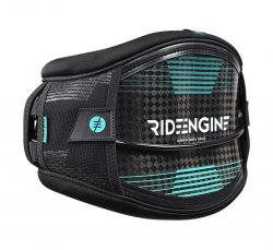 Трапеция Ride Engine 2018 12k Carbon Elite Harness