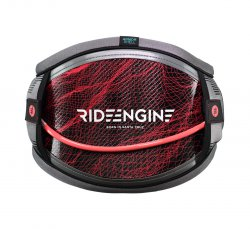 Трапеция Ride Engine 2019 Elite Carbon Infrared Harness