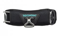 Запчасть Ride 2019 Kite Fixed Hook 10""