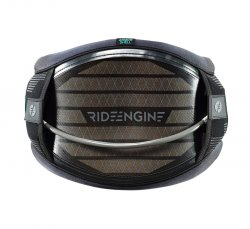 Трапеция Ride Engine 2019 Prime Coast Harness