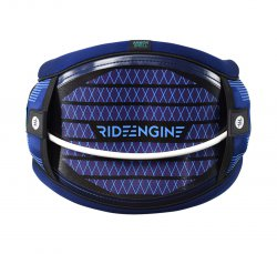 Трапеция Ride Engine 2019 Prime Deep Sea Harness