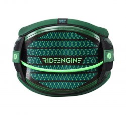 Трапеция Ride Engine 2019 Prime Island Time Harness
