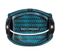 Трапеция Ride Engine 2019 Prime Pacific Mist Harness