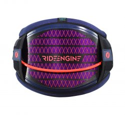 Трапеция Ride Engine 2019 Prime Sunset Harness