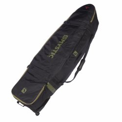Чехол Mystic 2016 Elevate Wave Lightweight Boardbag with Wheels 180sm