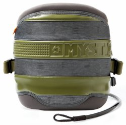 Трапеция Mystic 2016 Drip Windsurf Harness Army