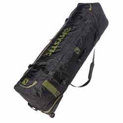 Чехол Mystic 2016 Elevate Lightweight Boardbag with Wheels 160sm