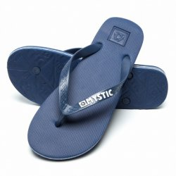 Шлёпанцы Mystic 2015 General Flops 451 Dynamic Blue