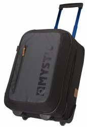 Сумка Mystic 2014-2015 Flight Bag Black