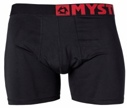 Плавки Mystic 2014 Quickdry Boxer Black