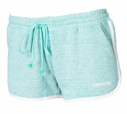 Шорты Женские Mystic 2015 Jezz Short Pale Mint