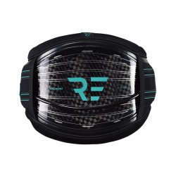 Трапеция Ride Engine 2020 Elite Series Carbon Blue Harness