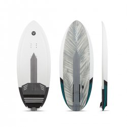 Фойл борд RideEngine Escape Pod Foil Surfboard 4'4""