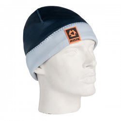 Неопреновая шапка Mystic Beanie Neoprene 2mm Navy/Grey 35016.180038