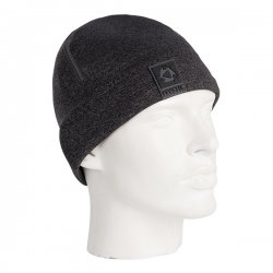 Неопреновая шапка Mystic Beanie Neoprene 2mm Black/Grey 35016.180038