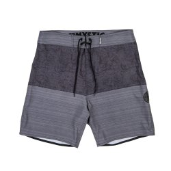 Шорты Mystic 2018 Burn Boardshorts Rock Grey