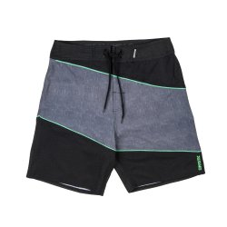 Шорты Mystic 2018 Drifter Boardshorts Rock Grey