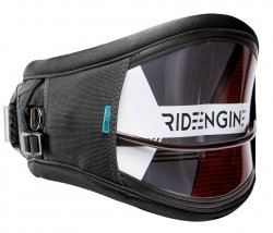 Трапеция Ride Engine Red Carbon Katana Elite Harness (Акция -20%)