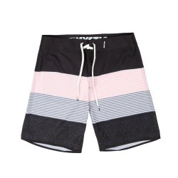 Шорты Mystic 2018 Electric Boardshorts Raw Coral