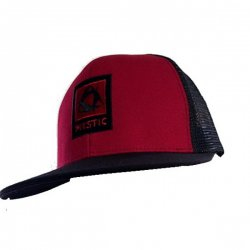 Кепка Event Cap Burgundy