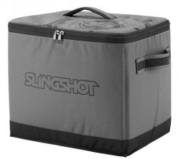 SLINGSHOT 2014 Gear Bucket