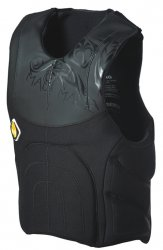 Maui Magic Hana Wakeboard Vest L