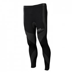 Термобельё Magic Marine Thermo Layer Pant