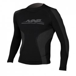 Термобельё Magic Marine Thermo Layer Pullover
