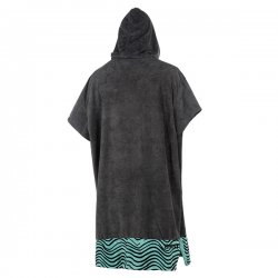Пончо Mystic 2018 Poncho Allover Mint