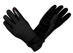 Mystic Smooth Glove XL