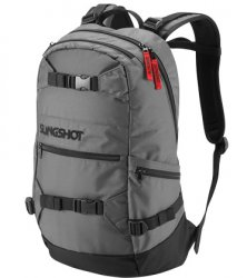 SLINGSHOT 2014-2017 Per Diem Backpack
