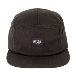 Кепка Mystic 2018 The Slum Cap Caviar