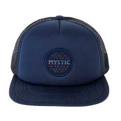 Кепка Mystic 2018 The Urge Cap Blue