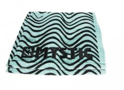 Полотенце Mystic Quickdry Towel Mint