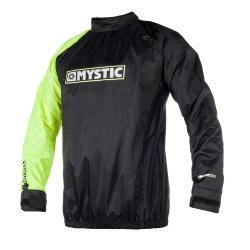 Ветровка Mystic 2018 Windstopper SUP