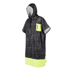 Пончо Mystic 2018 Poncho Allover Lime