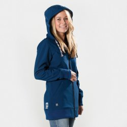 Jackets 2013 WOMEN Comfy Denim Blue