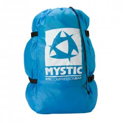 Чехол Mystic 2015 Kite Compression Bag Blue