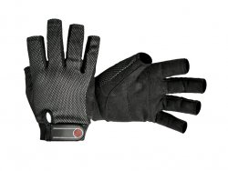 Mystic Lycra (Rash) Glove S/F Junior M