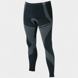 Mystic Thermo Pant L/XL
