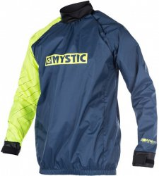 Ветровка Mystic Windstopper SUP