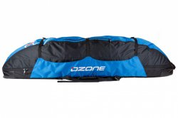 Чехол Ozone Padded Board & kite bag 145cm
